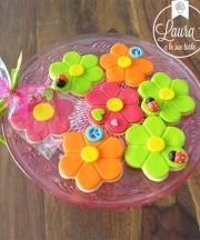 biscotti fiori