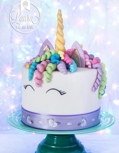 unicorno 2