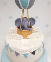 2 elefantino