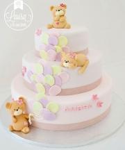 torta orsi