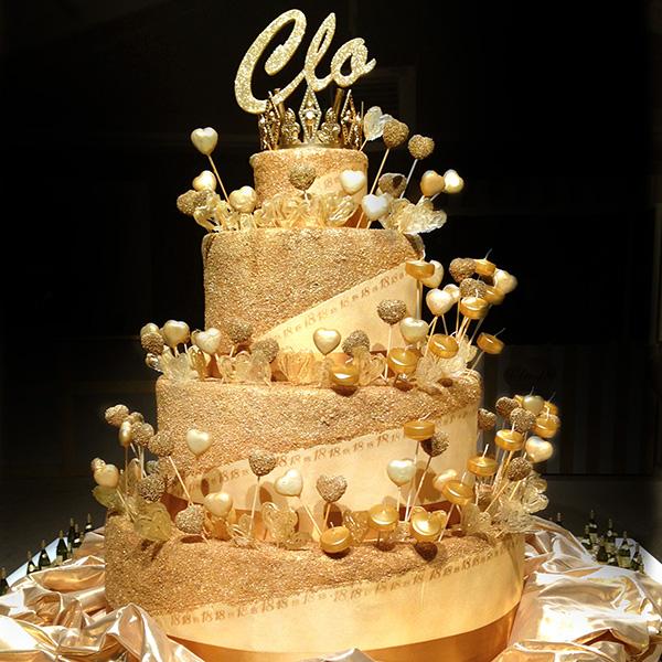Torte finte di polistirolo prezzi good torte finte di for Polistirolo prezzi